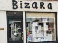 Bizara