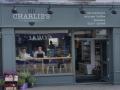 Charlie's Delicatessan