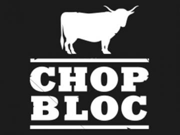 ChopBloc