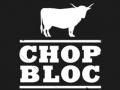 Cho Bloc
