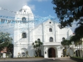 Church Of Pagsanjan