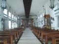 Church Of Pagsanjan