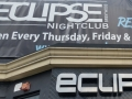 Eclipse Nightclub