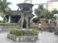 Edsa Church