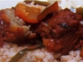 Sweet And Sour Meatballs Filipino Recipe