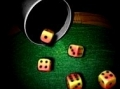 Is Yahtzee A Game Of Luck?