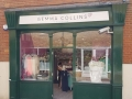 Gemma Collins Boutique