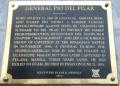General  Pio Del Pilar - Makati Ave