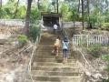Ina Poonbato, Zambales