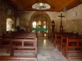 Saint Aguten Churh