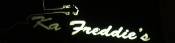 FreddieAguilar