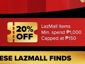 Lazada Lies Scam