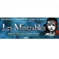 Les Miserables Bring Joy To Manila