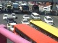 Mario, Manila Taxi Driver: The Importance of Enjoying Life