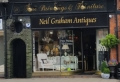 Neil Graham Antiques