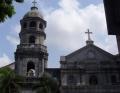Parokya Ng San Roque Dambana Ni Santa Marta