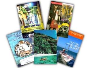 Philippines Books