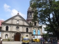 Saint Anne Church, Taguig City