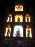 Saint James Of The Apostle, Church of Paete