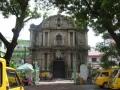 Sts Peter & paul parish