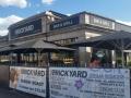 The Brickyard Bar & Grill