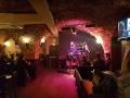 Akathor Pub