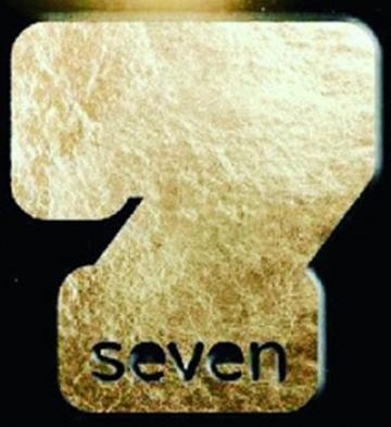 bar seven bishops stortford