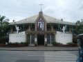 Archdiocesan Shrine Of The Divine Mercy