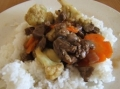 Chicken Liver and Gizzards Recipe