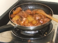 pinoy recipe pork adobo