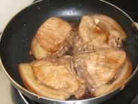 pinoy recipe pork steak
