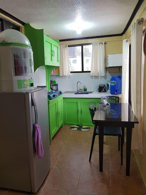 Boracay Beach Apartment Rentals $count