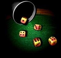Free Yahtzee Online Games
