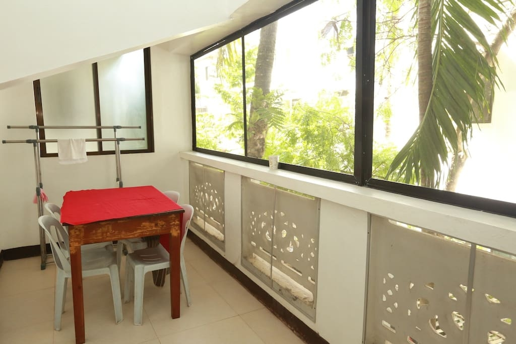 Boracay Beach Apartment Rentals $count