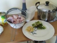 pinoy cooking chicken estofado